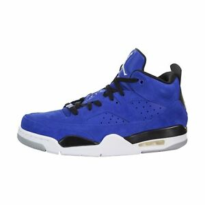 38e6136198ac3a Air Jordan Son of Mars Low Off Court Hyper Royal White Black Smoke ...
