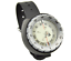 Waterproof Wrist Mount Dive Compass for Scuba Underwater Gauge with Night Vision