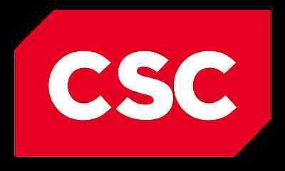 CSC Deals