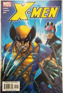 X-Men-159-VF-NM-1st-Print-Marvel-Comics