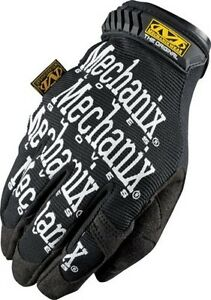 Mechanix-Wear-Original-Guanti