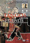 Daniel Barenboim - Tangos Among Friends (DVD, 2007)