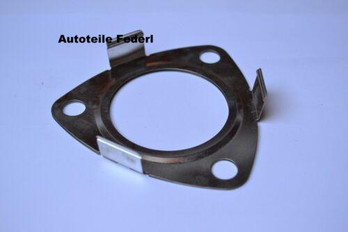 Auspuffdichtung//Abgasrohr für Opel Agila,Astra,Corsa,Combo,Vectra,Zafira,Tigra