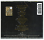 Lifehouse-Greatest-Hits-CD-NEW-Best-of-Hanging-by-a-Moment thumbnail 2