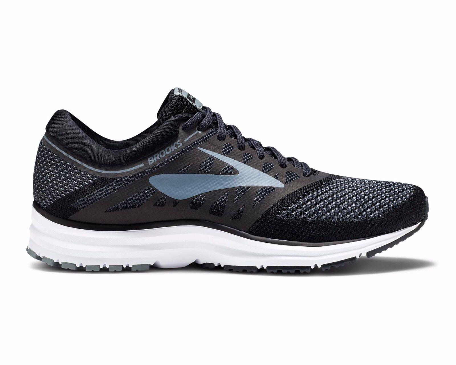 Brooks Revel Mens Running Shoes (D) (002)