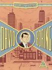 David Boring by Daniel Clowes (Paperback / softback)