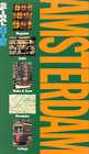 Amsterdam by Simon Calder, Fred Mawer (Spiral bound, 2001)