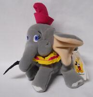 Walt Disney World Dumbo Mini Bean Bag-beanie
