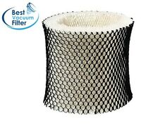 Hwf65 (c) Humidifier Wick Filter For Holmes, Sunbeam, Bionaire Repalces Hwf65cs
