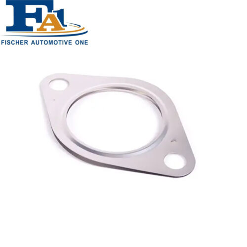 For Mini Cooper One R50 R52 R53 Rover 25 45 75 Exhaust Pipe Gasket 18111170941*