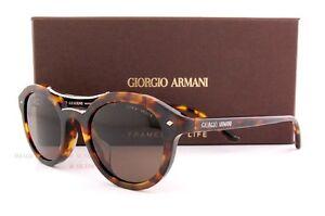 Giorgio Armani 8007/501157 QZGpZw05FB
