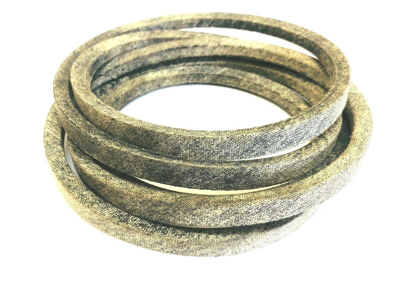 CUB CADET TROY-BILT 9540461 Replacement V-Belt Made With Aramid