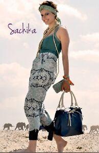 Sac Sachika Hi De Vert Di Courses Noi Bleu Orange Grand xEPwYdYq