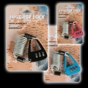 Hiplock Z-LOK Réutilisable Attachez Lock//verrouillable vélo bagages Tie Wrap-PK 2 Lime