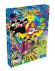 Beatles - Yellow Submarine 1000 PC Jigsaw Puzzle