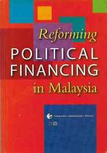 Reforming-Political-Financing-in-Malaysia-Transparency-International-Malaysia