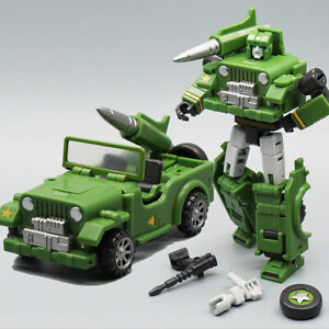 Transformers-Hound-Detective-MFT-MS-13-Action-Figure-Mini-G1-New-Toys-In-Stock