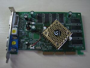 NVIDIA FX5500 AGP DRIVER UPDATE