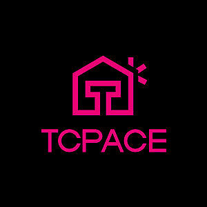 Tcpace