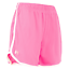 New With Tags Women/'s UA Under Armour Logo Running HeatGear Athletic Gym Shorts