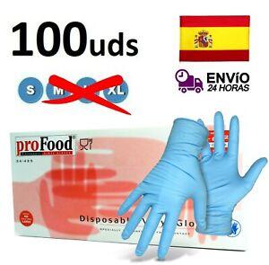 1-Caja-de-100-Guantes-Sanitarios-de-Vinilo-Talla-S-Proteccion-24-HORAS