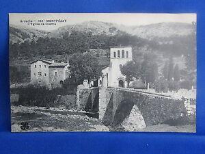 CPA-07-Montpezat-der-Bruecke