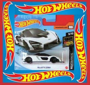 Hot-Wheels-2020-mclaren-senna-233-250-neu-amp-ovp