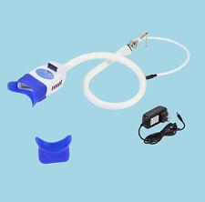 30w Dental Teeth Whitening Cold LED Light Lamp Bleaching Accelerator for table