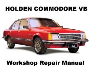 Kenwood vb-2300 sch service manual download, schematics, eeprom.