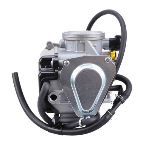 Carburetor Carb For Honda Sportrax 400 TRX 400 EX 2X4 1999-2008 16100-HN1-A43 US