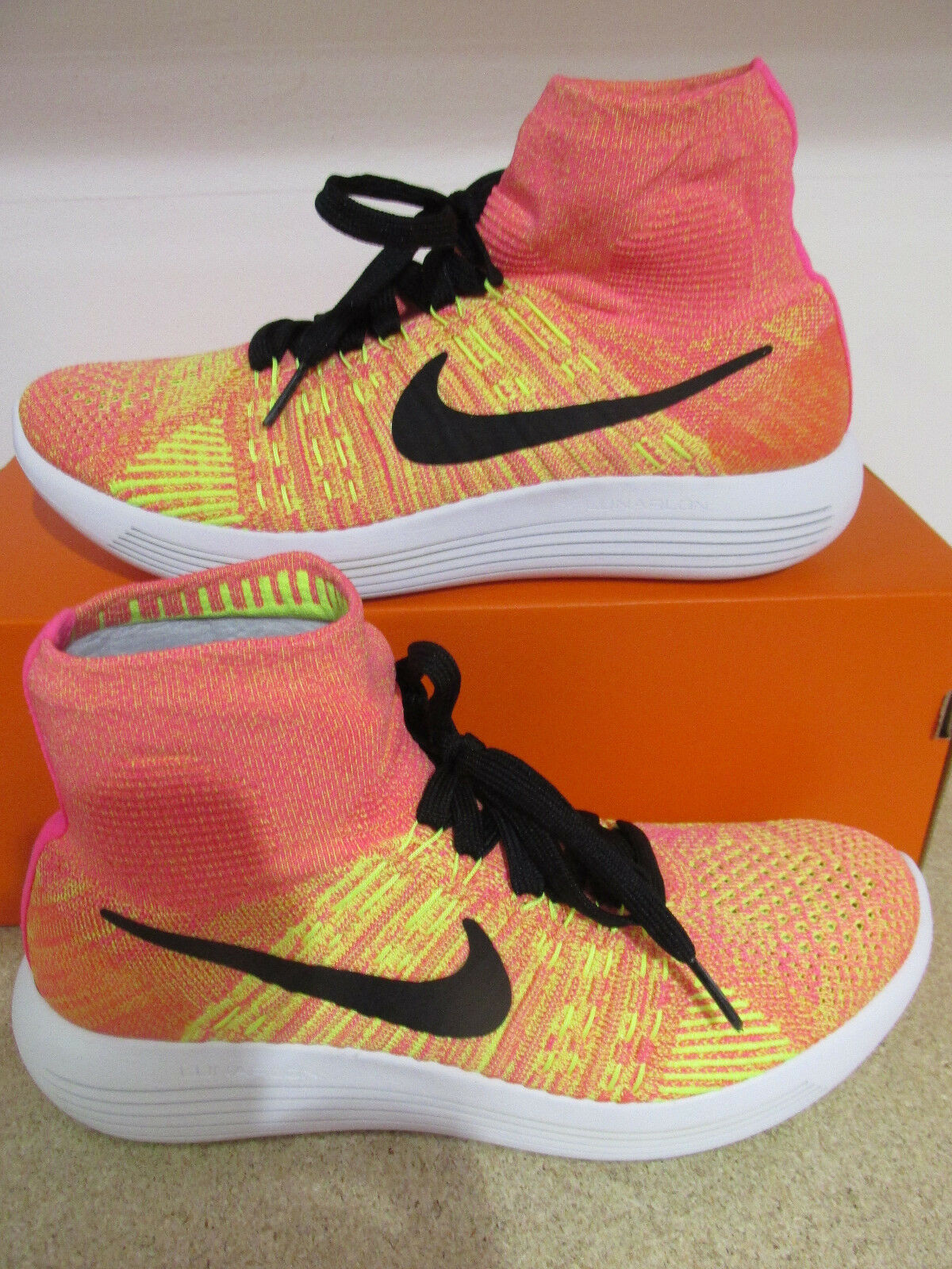 nike mujer 999 lunarepic courir 844861 999 mujer     flyknit oc 76578c