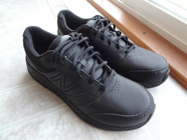 New Balance 928V2 Femme Chaussures, Taille 12 2A (Free Shipping)