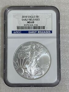 2010-American-Silver-Eagle-Dollar-1-oz-Coin-NGC-MS-69-Early-Releases-116