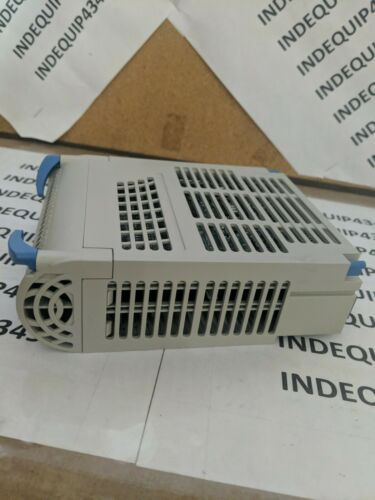 USED Westinghouse Emerson 1C31234G01 Ovation Contact Input Module