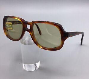 Safilo-occhiale-vintage-da-sole-Sunglasses-sonnenbrillen-lunettes