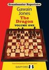 Dragon: Volume 1 by Gawain Jones (Paperback, 2015)