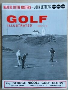 Royal-Cromer-Golf-Club-Norfolk-Golf-Illustrated-1968