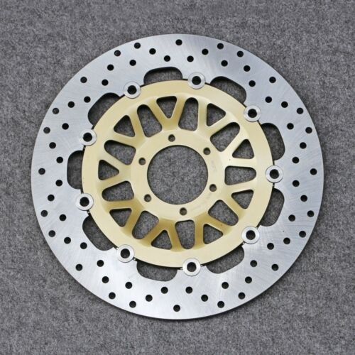 Front Brake Disc Rotor FitFor Honda CBR600 F F4 CBR900RR VFR800 F Fi XL1000 V VA