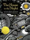 The House in the Night by Susan Marie Swanson (Hardback, 2008)