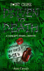 Driven to Death by Anne Cassidy (Paperback, 1994)