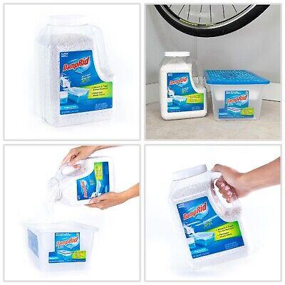 Moisture Absorber Home Bathroom Odor Remover Fragrance ...