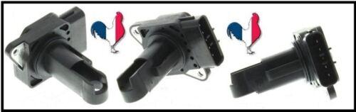 Debimetre d/'air FDM 785-86074 N5403000-7.28342.11.0  728342110 N 5403000