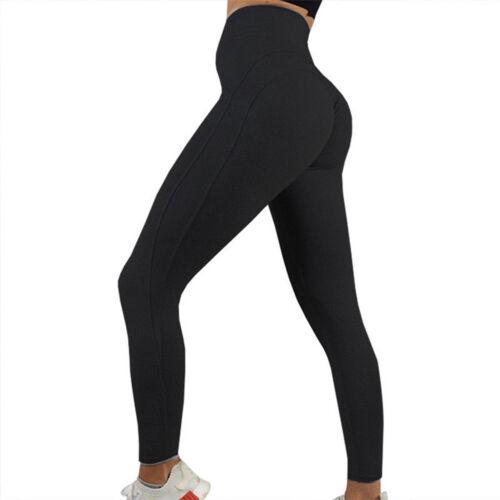 Nike Womens Pull On Printed Logo Shorts Athletic BHFO 5178
