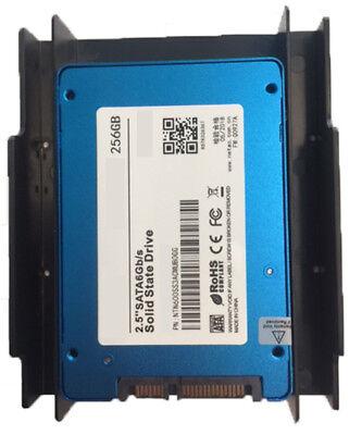 410 Desktop 240GB SSD Solid State Drive for Dell Inspiron Zino 330 Zino HD 440