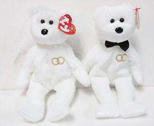 1056b6fe4ba Ty-Beanie Baby -