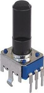 Bourns-PTV09A-4025U-A104-Audio-Potentiometer-100K-25mm-Shaft-1-Turn