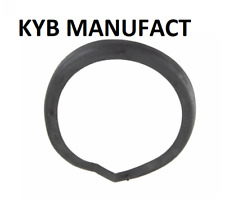 Coil Spring Insulator Front Lower KYB SM5631