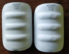 Adams 2 piece Intermediate Football Thigh Pads TI-950
