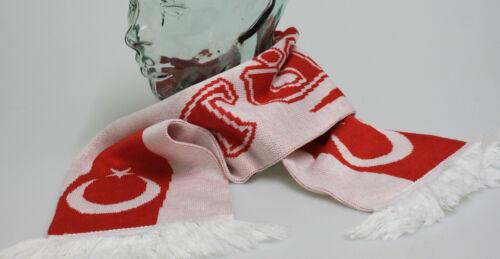 Écharpe tricote 145 CM épaisseur 16 cm de large turquie ♥ türkiy ♥ 56050