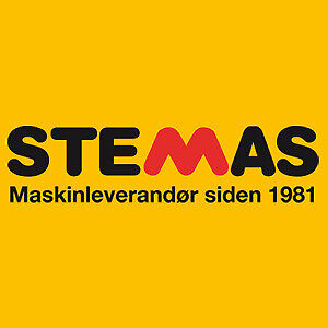 Stemas A/S